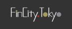 一般社団法人 東京国際金融機構